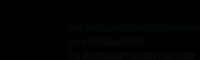 Logo_GMH_noir_MA(2)