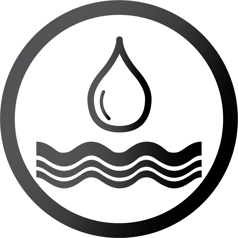 phase_aqueuse-1