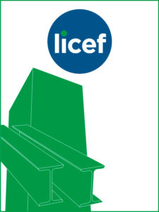 Gamme Licef - Groupe Licef