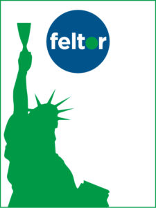 Gamme Feltor - Groupe Licef
