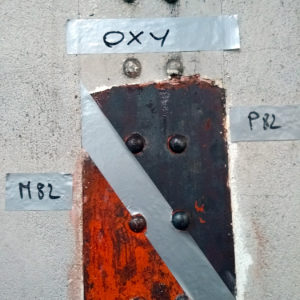 OXY-P82