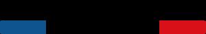 Groupe Licef fabrication en France