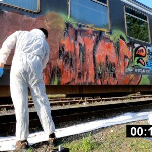 cover-graffiti