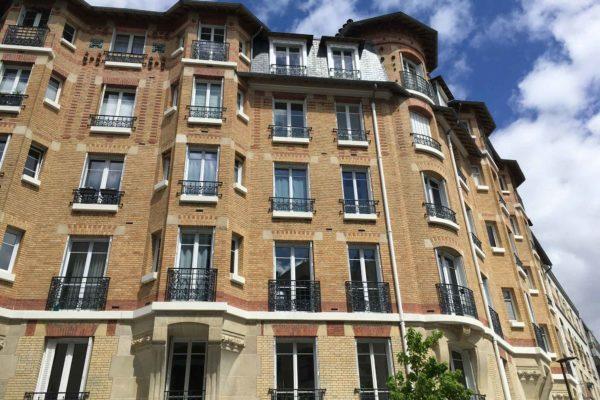 ravalement-facade-brique-pierre-6